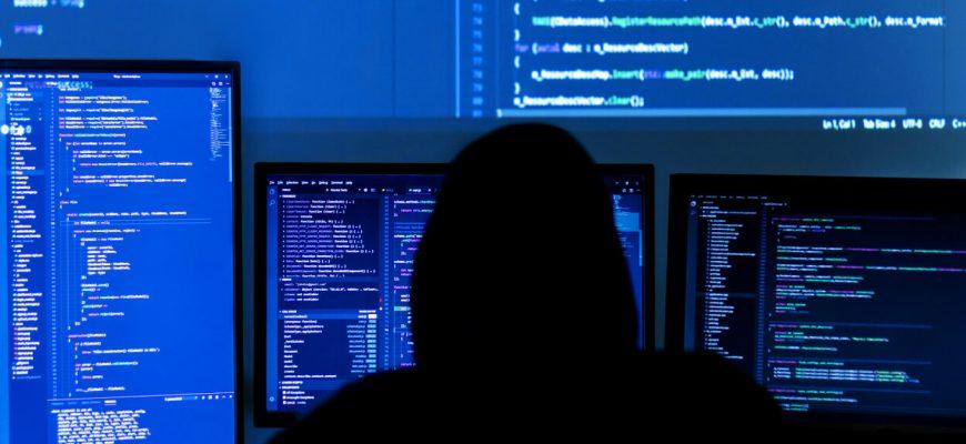 Исследование показало, что киберпреступность все больше перемещается из даркнета в Telegram