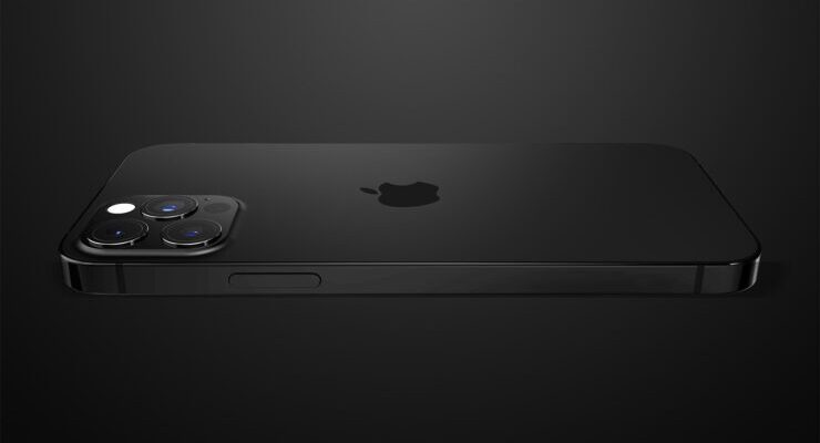 Спутниковая связь на iPhone 13 будет доступна только в некоторых регионах