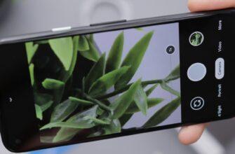 NitroPhone 1 запускается как самый безопасный Android-смартфон в мире