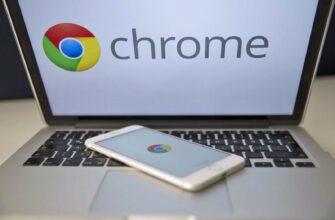 Google Chrome скоро добавит функцию бокового поиска в стиле Microsoft Edge