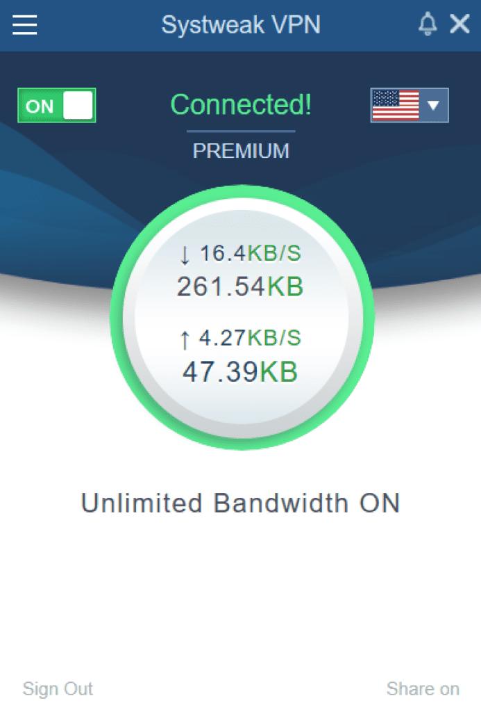 Топ лучших VPN для ПК – платные и бесплатные