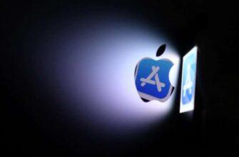 Apple планирует ослабить платежную политику в App Store