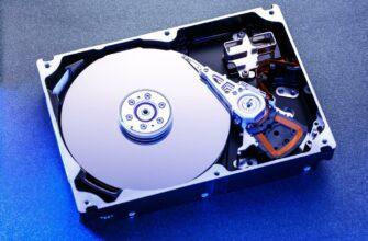 Как восстановить удаленное видео с жесткого диска?