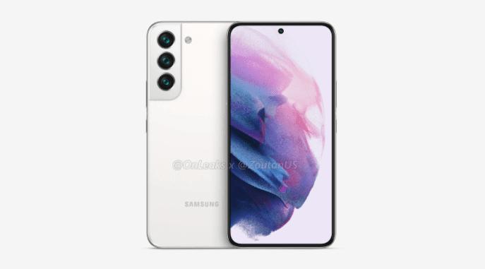 Samsung выпустит 20 миллионов смартфонов серии Galaxy S22