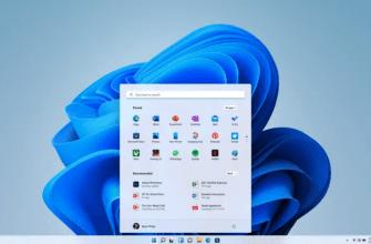 Как работать с Windows 11: руководство для начинающих