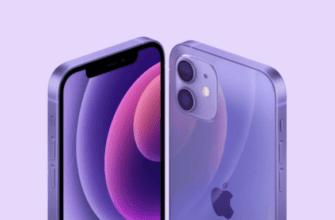 Apple получает 75% мировой прибыли от смартфонов, несмотря на то, что у нее всего 13% рынка