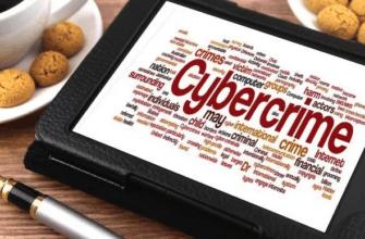 Эксперты назвали 10 основных угроз кибербезопасности в 2021 году