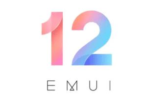 Huawei незаметно анонсировала EMUI 12