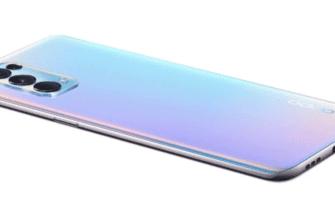 Oppo разрабатывает флагманский мобильный чипсет с 3-нм техпроцессом