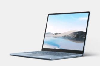 Microsoft работает над Windows 11 SE и доступным ноутбуком Surface для школьников