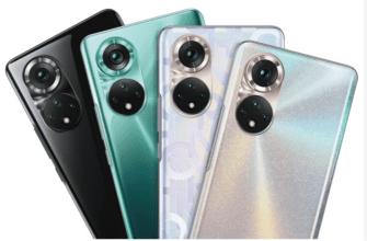 Qualcomm Snapdragon 778G 5G чипсета улучшает как производительность процессора и GPU на 45% и AI вычислительной мощности на 123% по сравнению с предыдущим поколением. Что касается программного обеспечения, оба смартфона Honor 50 оснащены обновленным Magic UI 4.2 (на базе Android 11) и включают в себя ряд настраиваемых современных изображений, которые позволяют пользователям персонализировать Always-on-Display. Honor 50 Lite оснащен немного большим 6,67-дюймовым дисплеем FullView, но имеет только 64-мегапиксельную четырехкамерную камеру. Однако в аккумуляторе телефона используется та же технология SuperCharge мощностью 66 Вт