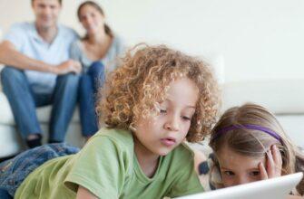 Как настроить и использовать родительский контроль в Windows 11