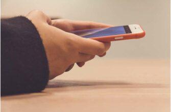 Apple продает салфетку для полировки iPhone, MacBook и iPad за 19 долларов
