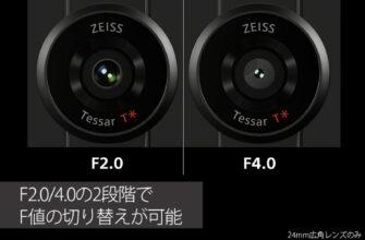Массовая утечка информации о Sony Xperia Alpha: камера полностью раскрыта