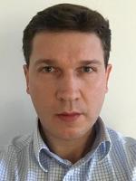 Михаил Кириченко, компания TP-Link