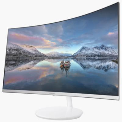 монитор на квантовых точках Samsung CH711