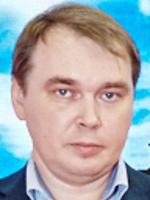 Петр Ажгирей, компания Elittech