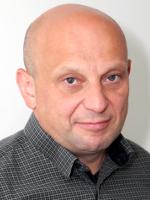 Евгений Овчинников, компания AUVIX