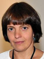 Мария Соловьева, компания ViewSonic