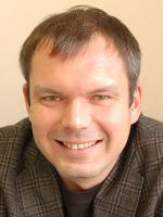 Алексей Калинин, компания OCS Distribution