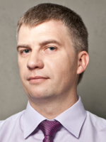 Дмитрий Васильев, компания AT Consulting