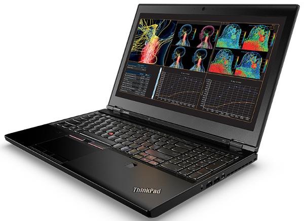 ThinkPad P51