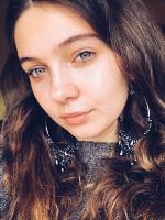 Алена Тужанская, компания Allied Telesis