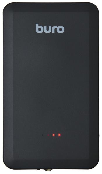 Buro SJ-K25