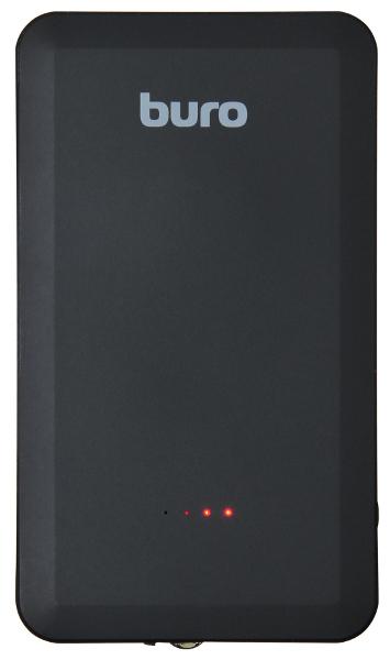 Buro SJ-K40