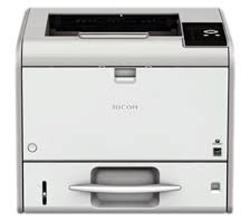 Принтер SP 450DN
