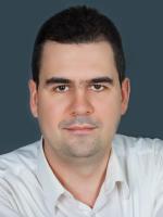 Антон Бутивщенко,  компания SafeCrow
