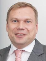 Дмитрий Чариков, компания Plantronics