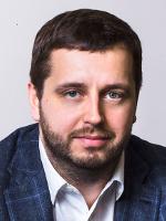 Василий Ваганов, компания Veeam Software
