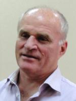 Григорий Сизоненко, компания ИВК