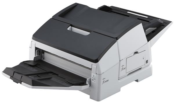 fi-7600