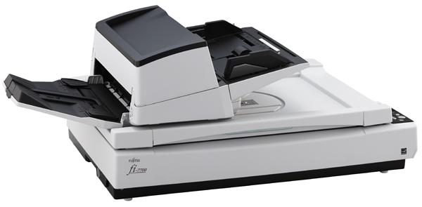 fi-7700
