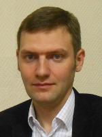 Олег Губка, компания Аванпост