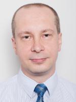 Борис Дубов, компания Xerox