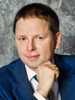Дмитрий Бессольцев, компания ALP Group