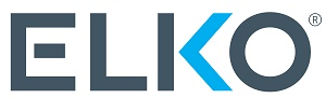 ELKO лого