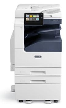 МФУ Xerox VersaLink B7025-7030-7035