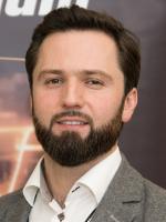 Станислав Дьяконов, компания Altium Limited