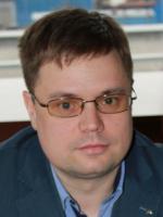 Алексей Степанов, компания Mio Technology