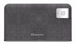 портативная колонка LoftSound GZ-55