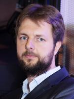 Павел Чернобров, компания ATLEX