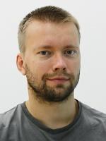 Георгий Фомичев, компания Endurance robots