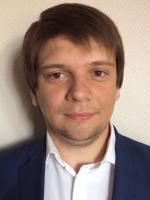 Александр Сергиенко, компания Иннодата