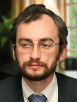 Сергей Щербина, компания Вокорд
