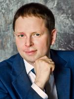 Дмитрий Бессольцев, компания AIP Group