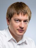 Максим Тикуркин, компания Системный Софт